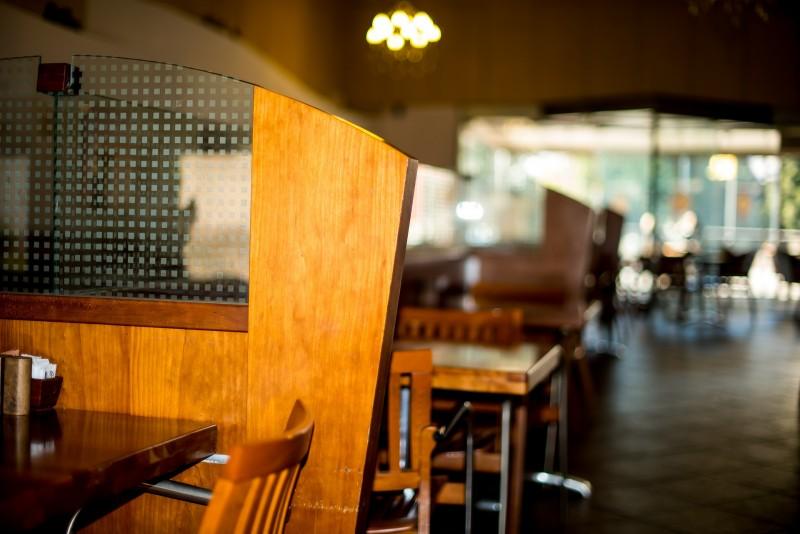 South Calgary Restaurant Facility For Sale