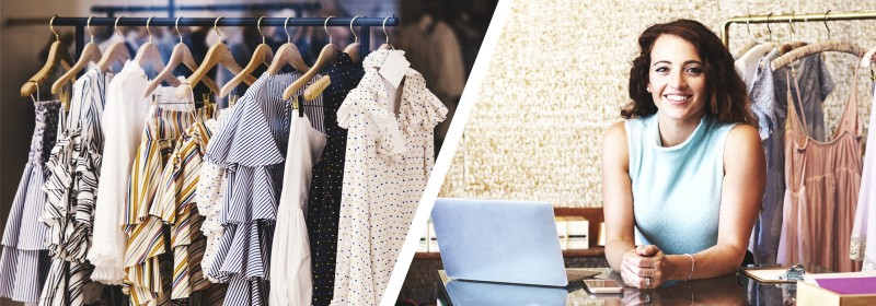 Synergistic Or Turn Around Fashion Retail Opportunity
