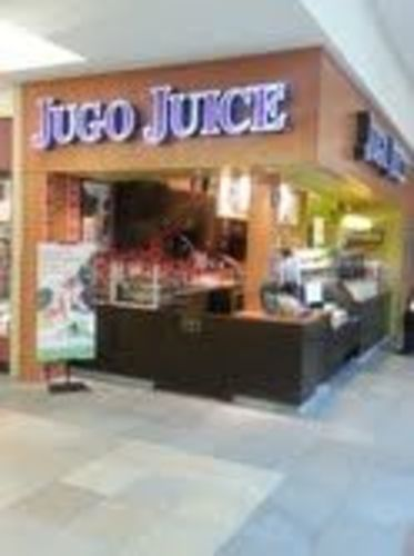 Jugo Juice Franchise For Sale