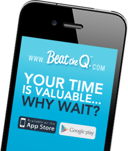 Apps Unloaded - A Fantastic Opportunity With The Market Leaders, We Offer Unlimited Potential In A Huge Market Sector - Quebec