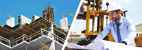 General Contractor & Project Management Company