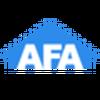 Albion Franchise Acquisitions Ltd