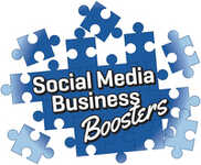 Social Media Business Boosters