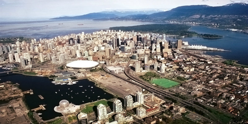 6 Latest Businesses for sale in British Columbia