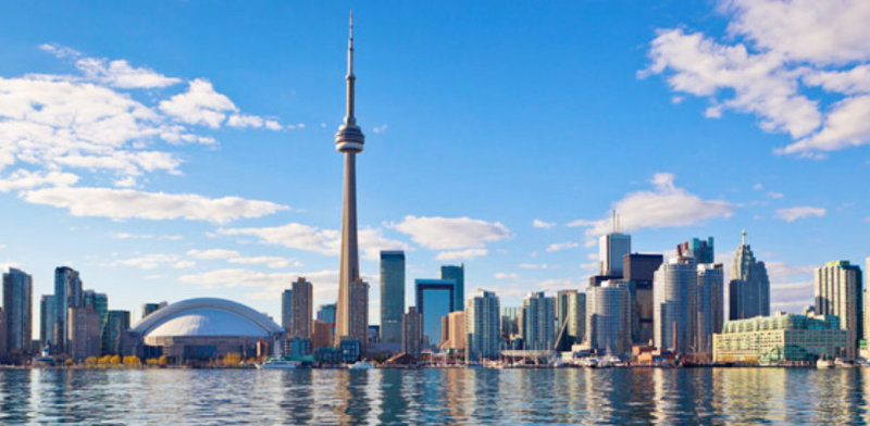 Top 5 Business Opportunities in Toronto for 2018