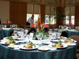 Catering Business for sale in 0 Metro Vancouver British Columbia  Business id - 56588