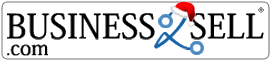 http://canada.business2sell.com Logo