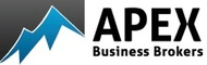 Apex Business Brokers