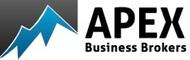 Apex Business Brokers