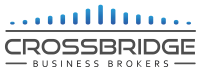 Crossbridge Business Brokers In
